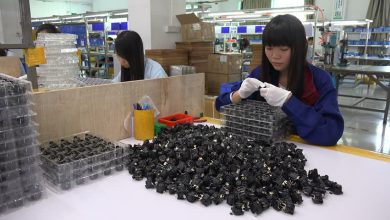 Photo of Affordable Third-party Chinese Inspection Company