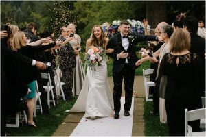 Wedding App: The Most Important Part of your Wedding Planning