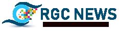 RGC News