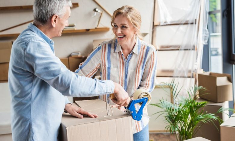 Want to Know How to Buy Cardboard Boxes Wholesale Online