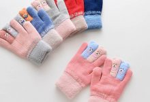 Photo of Why Choose Online Store To Buy Kids Hand Gloves?