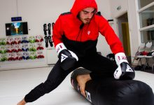 Photo of Do sauna suits help you lose weight?