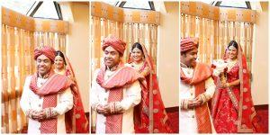 12 Bengali wedding photography shoots