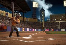 Photo of Fantasy baseball and various steps for winning great cash rewards by playing
