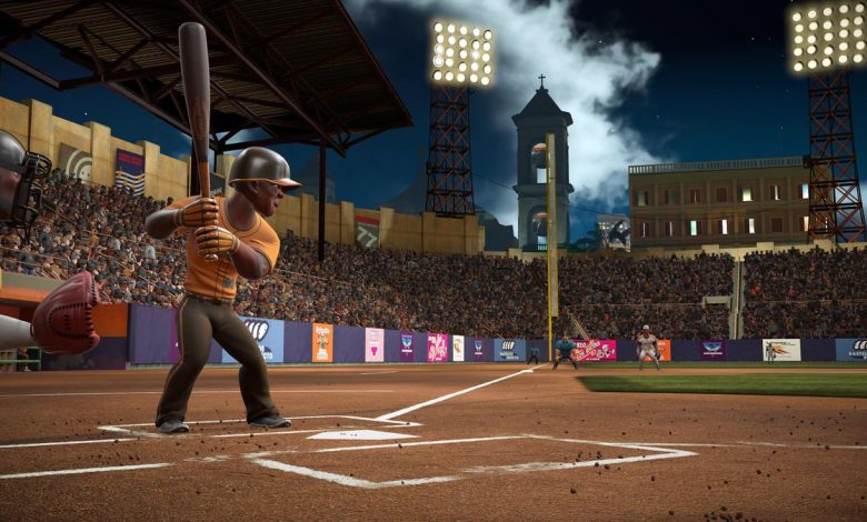 Fantasy baseball and various steps for winning great cash rewards by playing