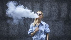 Tops Things to Avoid When Vaping to Have the Best Experience