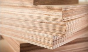 5 Places You Can Use Waterproof Plywood