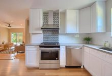 Photo of Which Countertop can work the best for your Kitchen?
