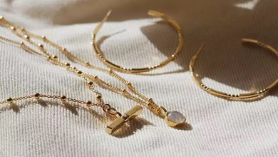 Photo of Best occasions to gift jewelry