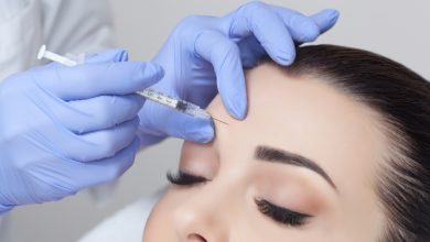 Photo of What Are the Factors Behind the Cost of Botox and Fillers