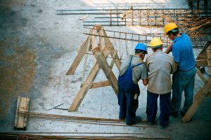 How Online Learning Benefitting Construction Industry?