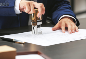 What is a Notary Public?