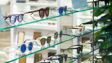 Photo of Franchising an Optical Store: A Good Business Opportunity