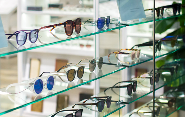 Franchising an Optical Store: A Good Business Opportunity