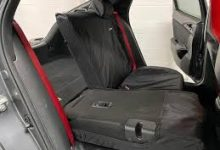 Photo of 4 Best Seat Covers for Honda Civic