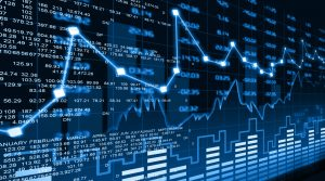 Why New Traders Face Losses