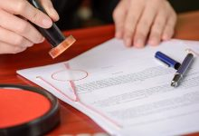 Photo of What Are The Benefits Of Degree Certificate Apostille Services?